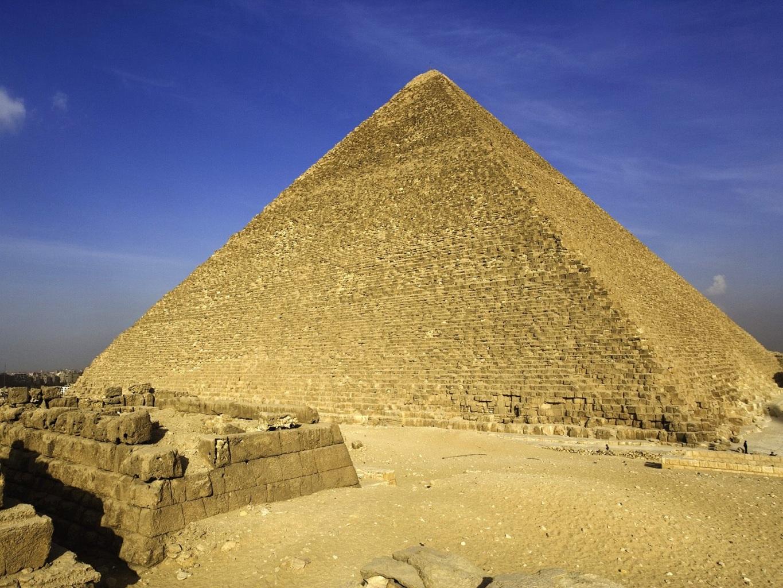 piramida-egypt