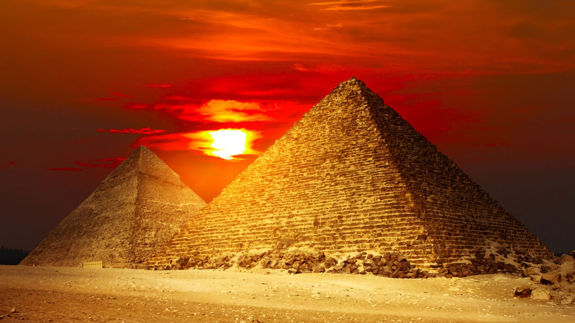piramida-giza-egypt1