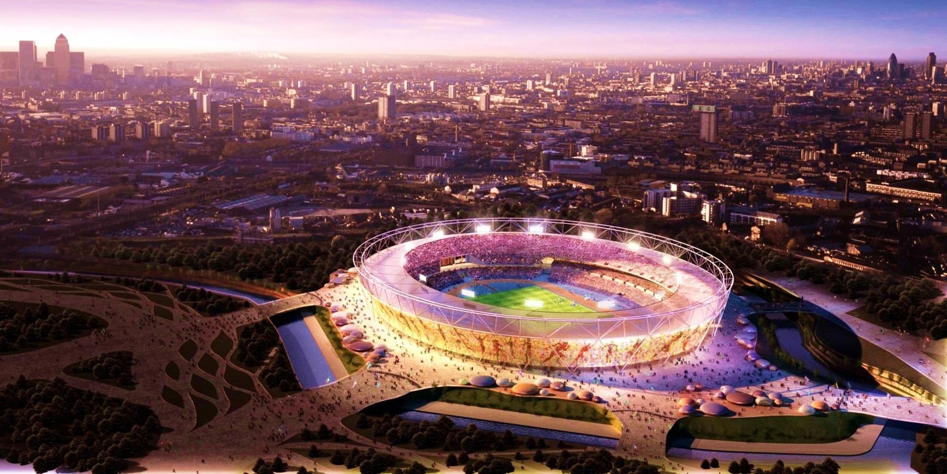 stadion-sochi-olimpiyskiy
