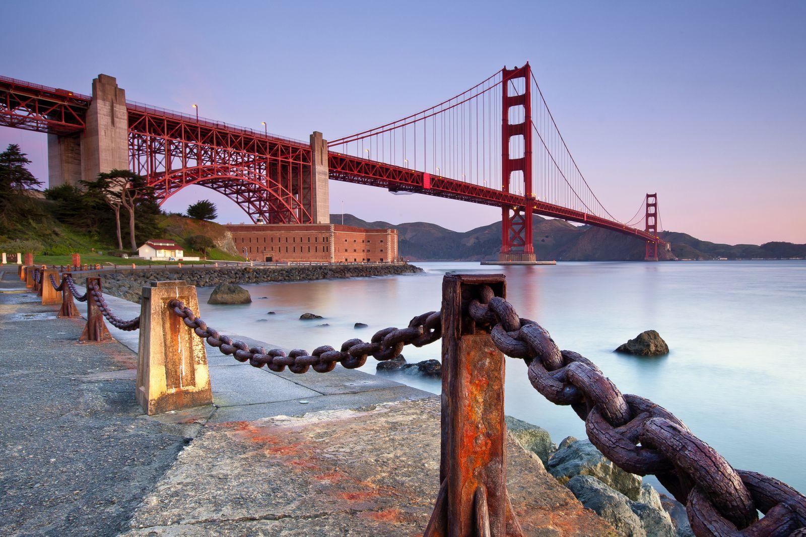 мост_золотые_ворота_калифорния_сша.1