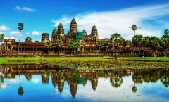 Angkor-Wat-Archaeological-Park.Cambodia