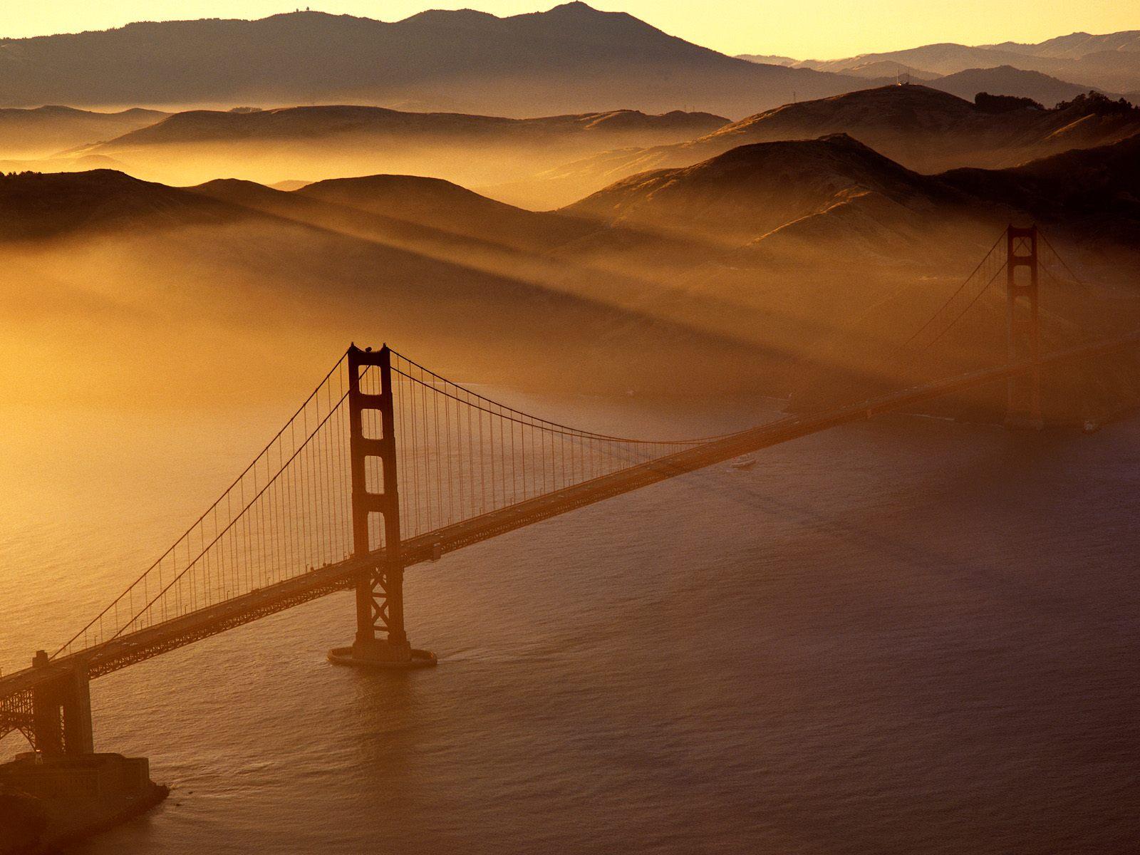 Golden_Gate_bridge__San_Francisco__California___USA
