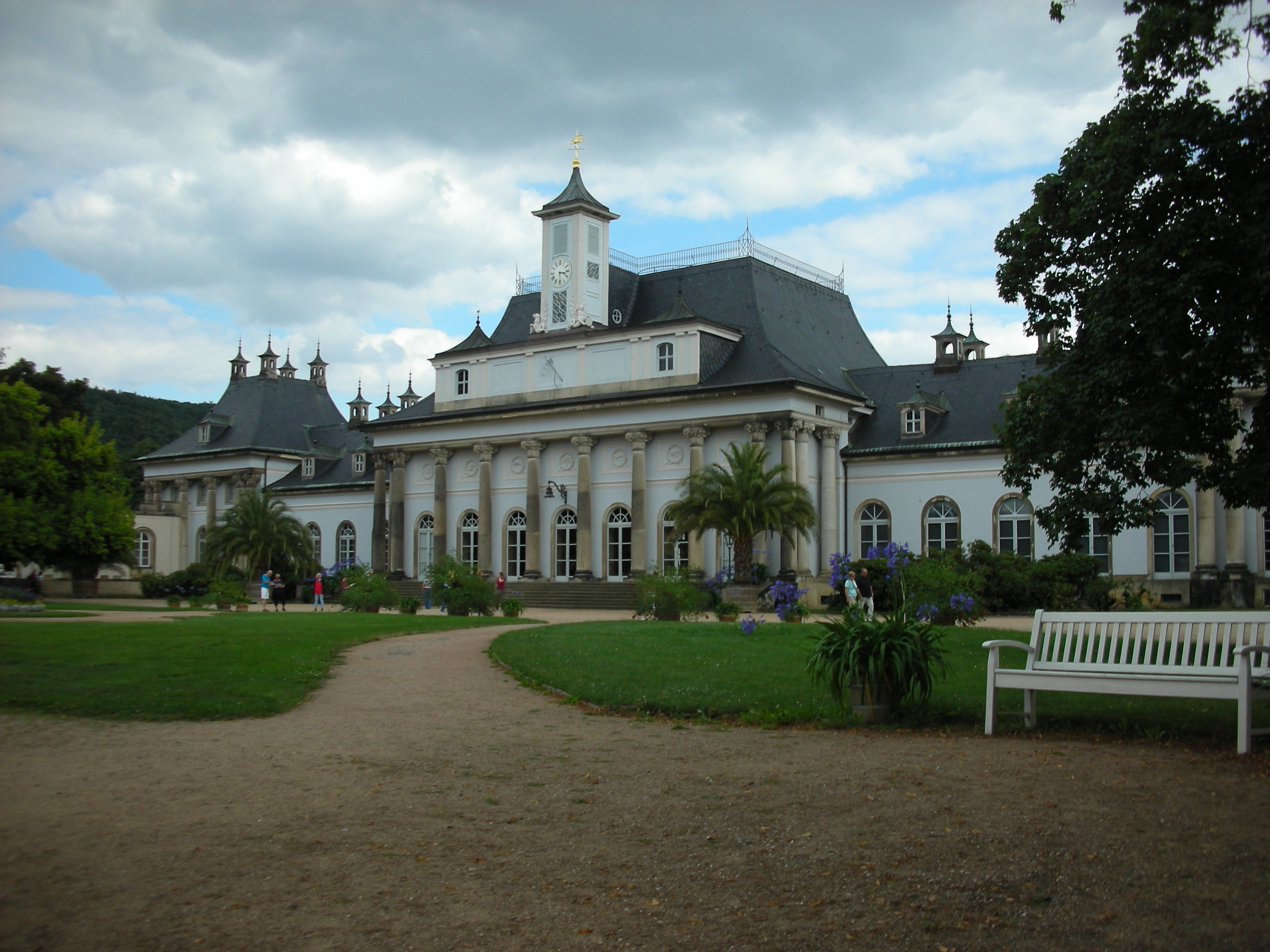 Pillnitz.Castle.original.