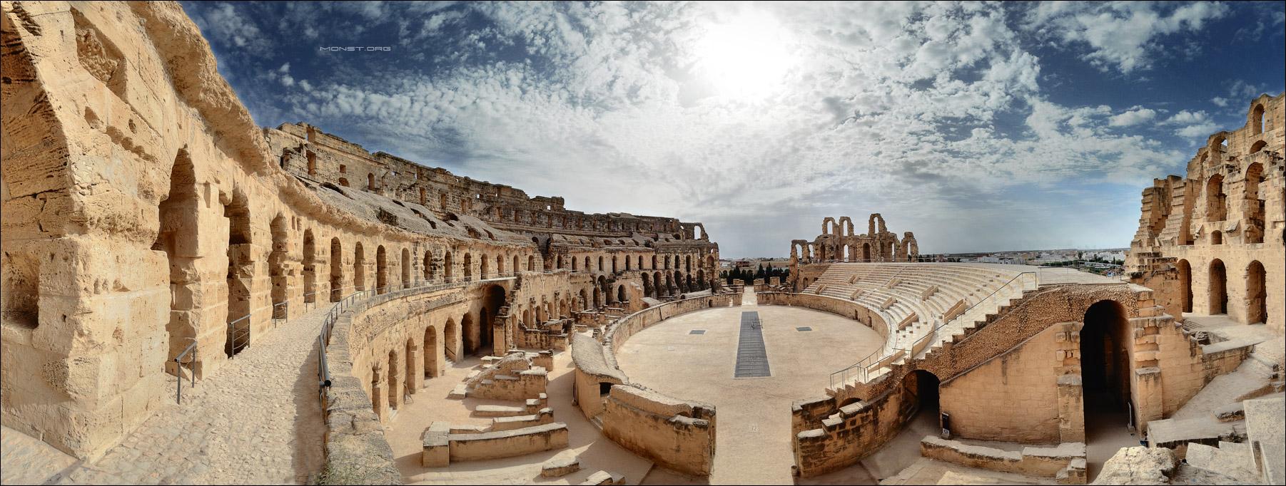 amfiteatr_el_jem_tunisia_africa