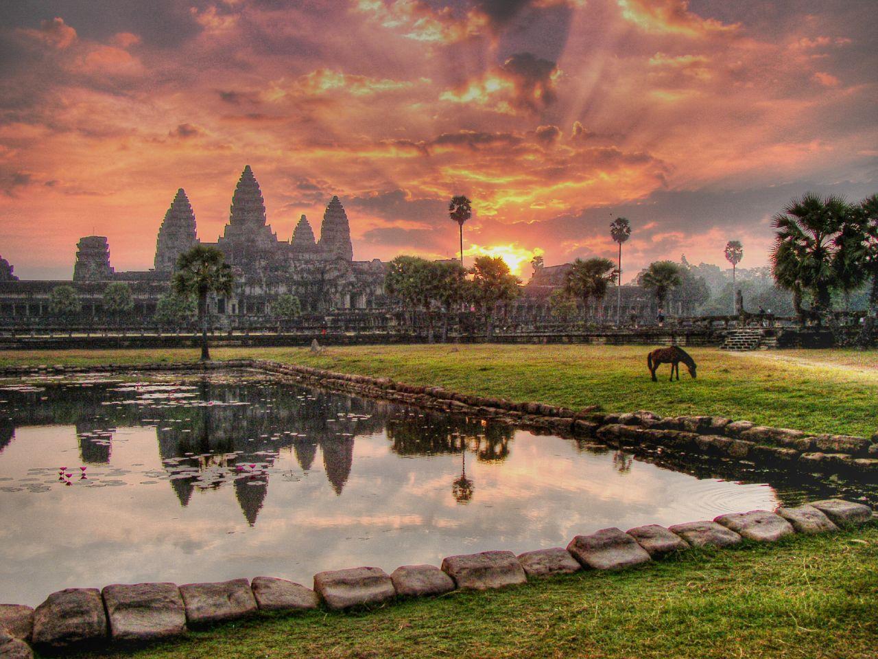 angkor_wat-wallpaper.cambodga