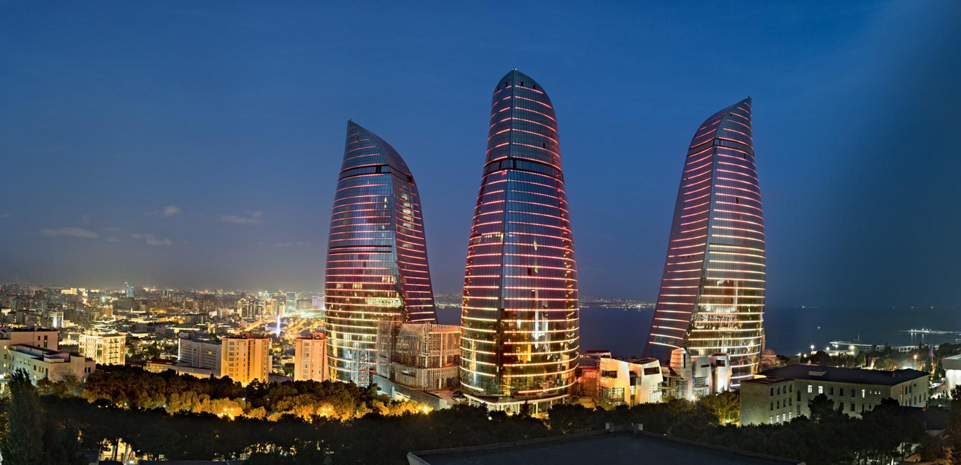 azerbaijan-baku-architecture-buildings