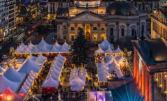 Рождество-Германия_Берлин_рождественнская-ярмарка-в-Берлине_Christmas-in-Berlin
