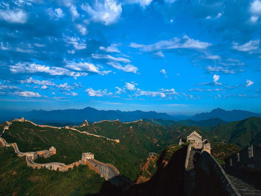 Great_Wall_of_China.1