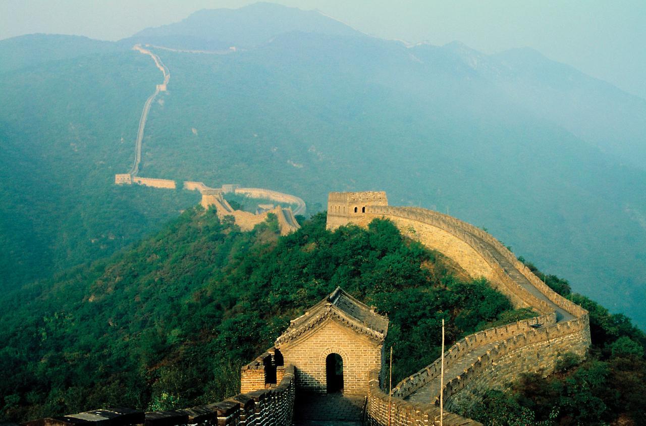 Great_Wall_of_China.