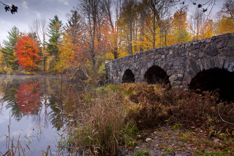 Photo-Sépaq-Parc-national-du-Mont-Saint-Bruno