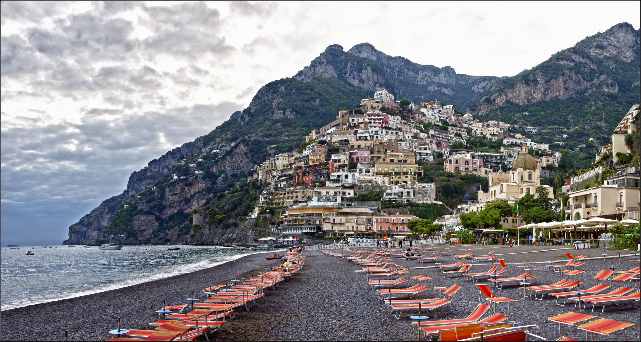 Plazh_Positano_Italia_Italy_Solerno