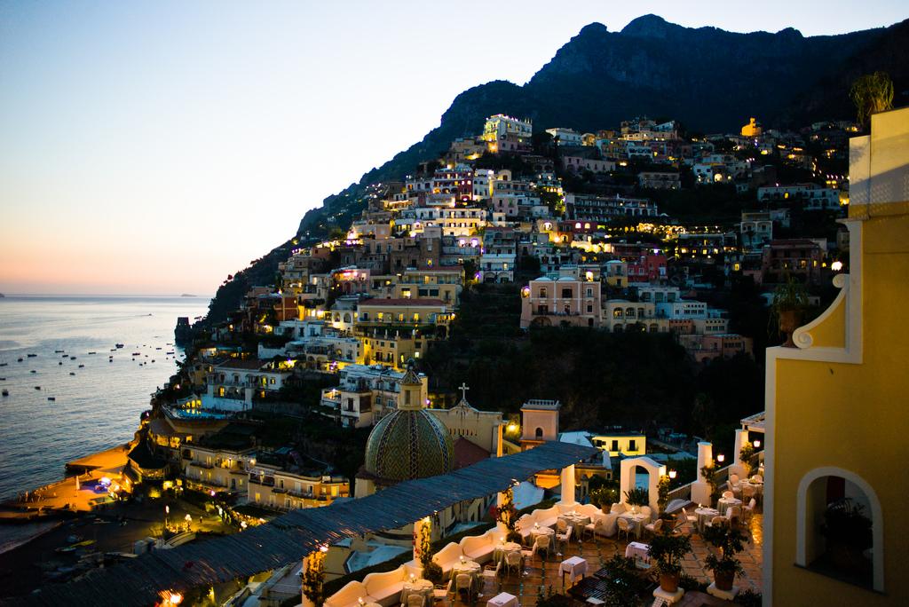 Positano_Italia_Italy_Solerno