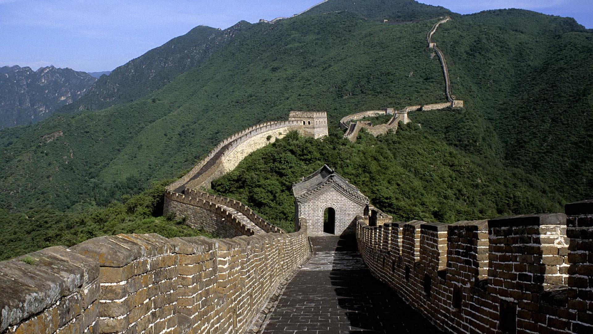 Velikaya-Kitajskaya-stena-ekskurs-v-istoriyu