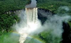 kayetur_waterfalls_america.1