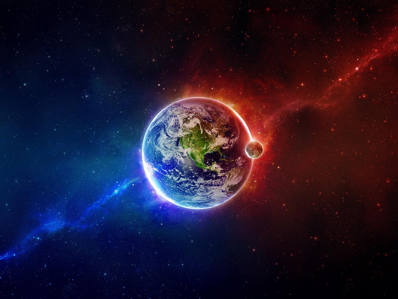 kosmos_vselennaia_oboi_hd_nasha_planeta