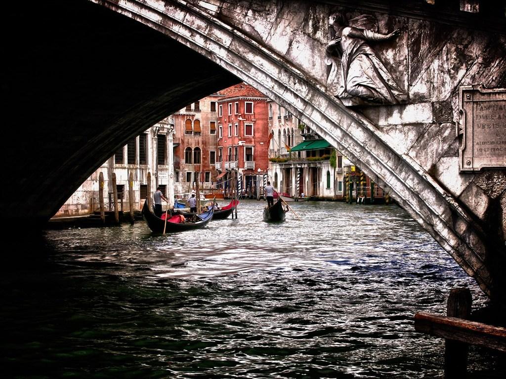 most-rialto.Venecia_Italy