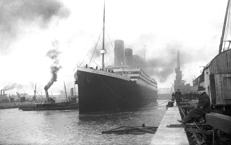 titanik-rms-titanic-korabl.1912
