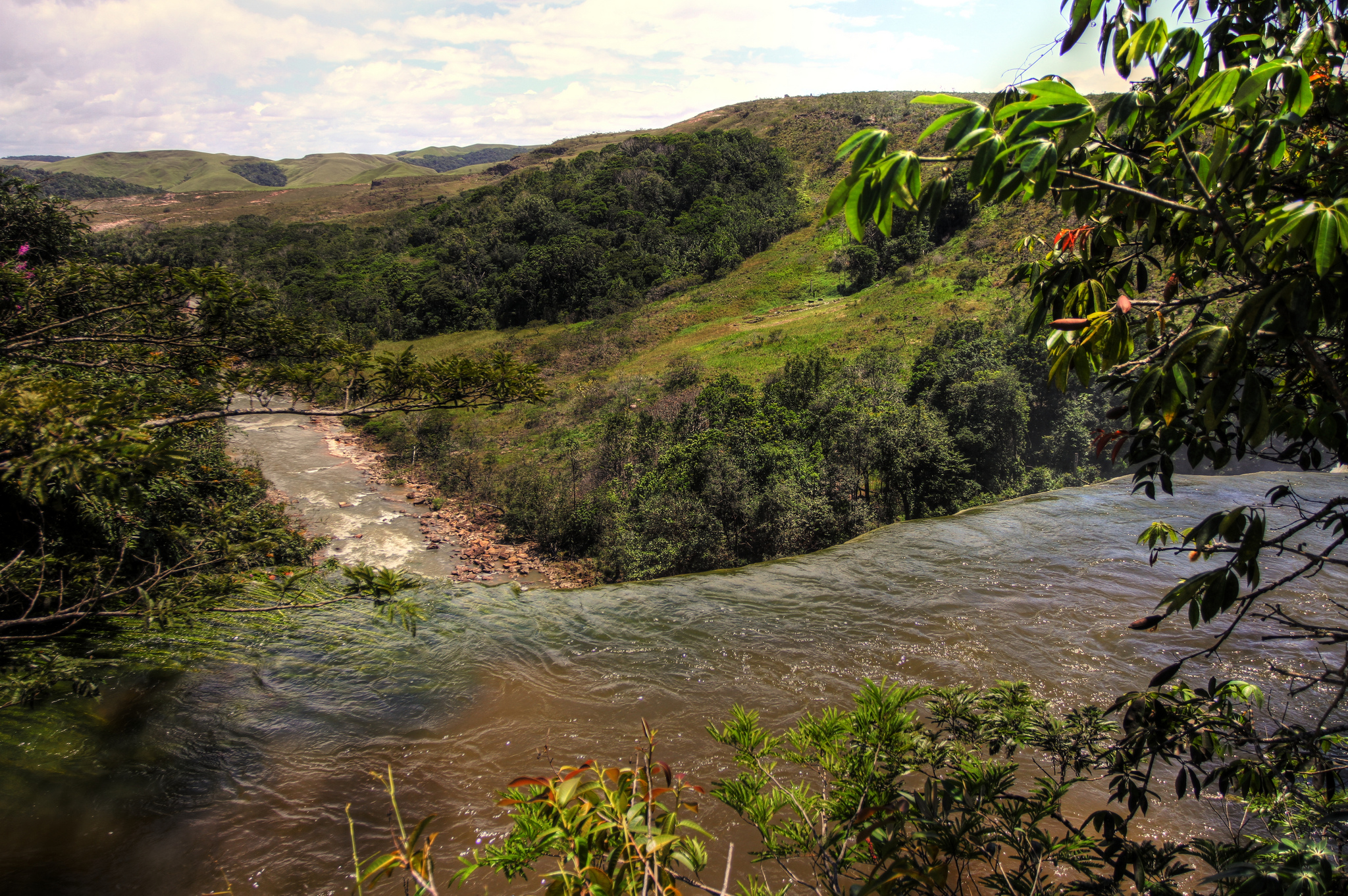 Canaima-Канайма_Национальный_парк_Венесуэла.hd_original