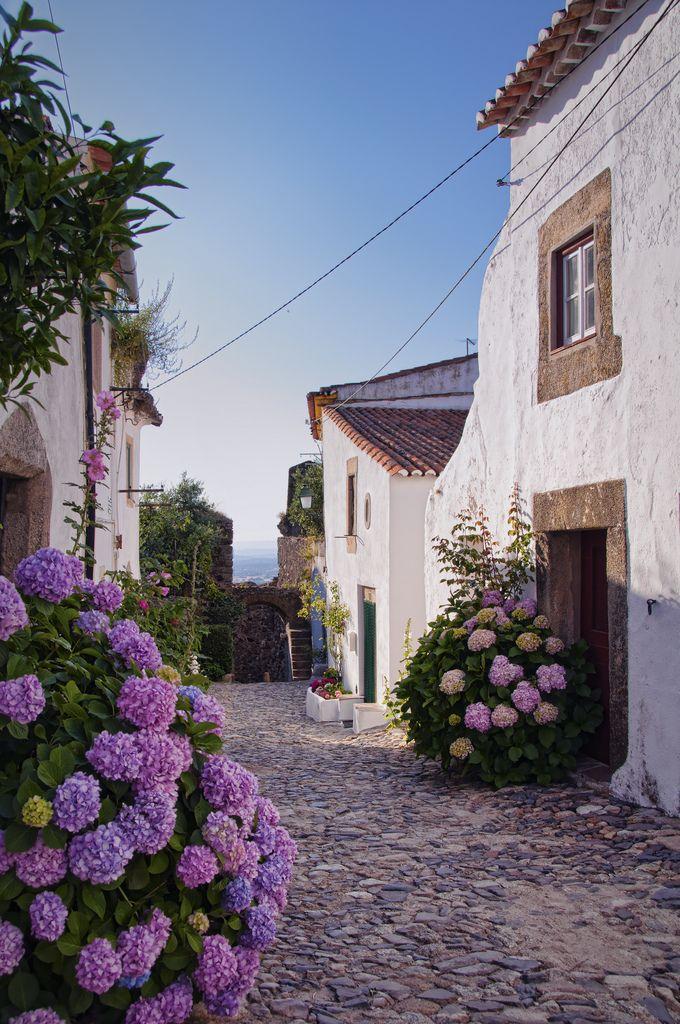 Castelo_de_Vide_Portugal