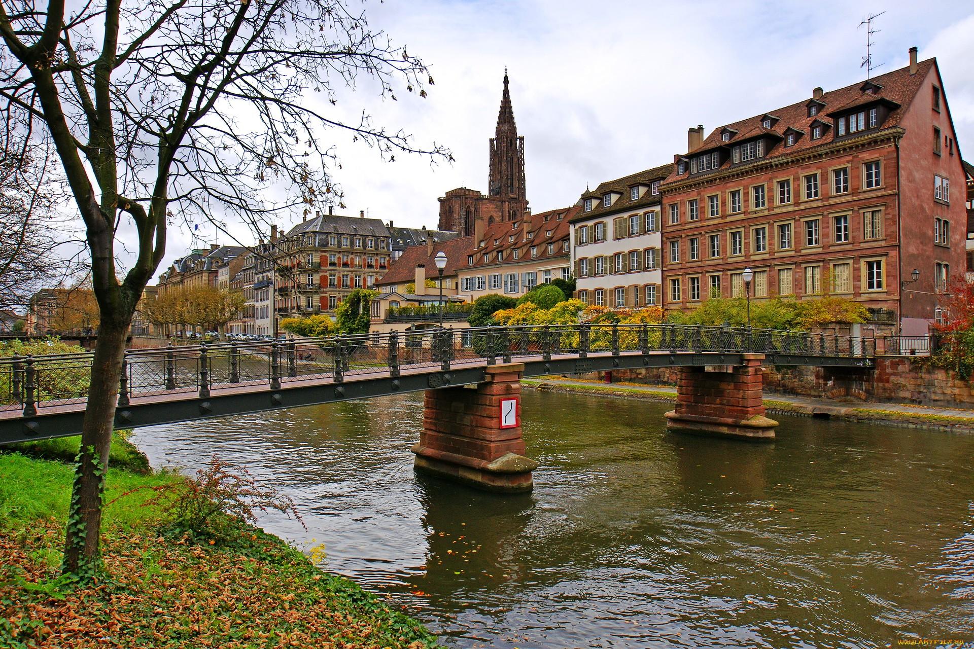 Elsas_Strasburg_France