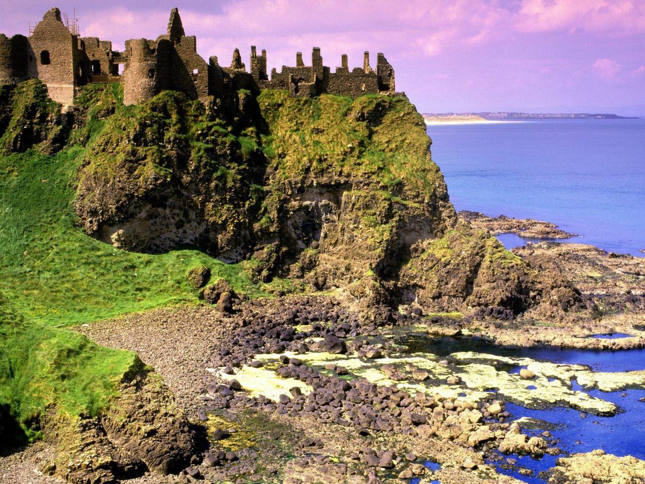 Ireland_Irlandia_izumrudniy_ostrov_europa1