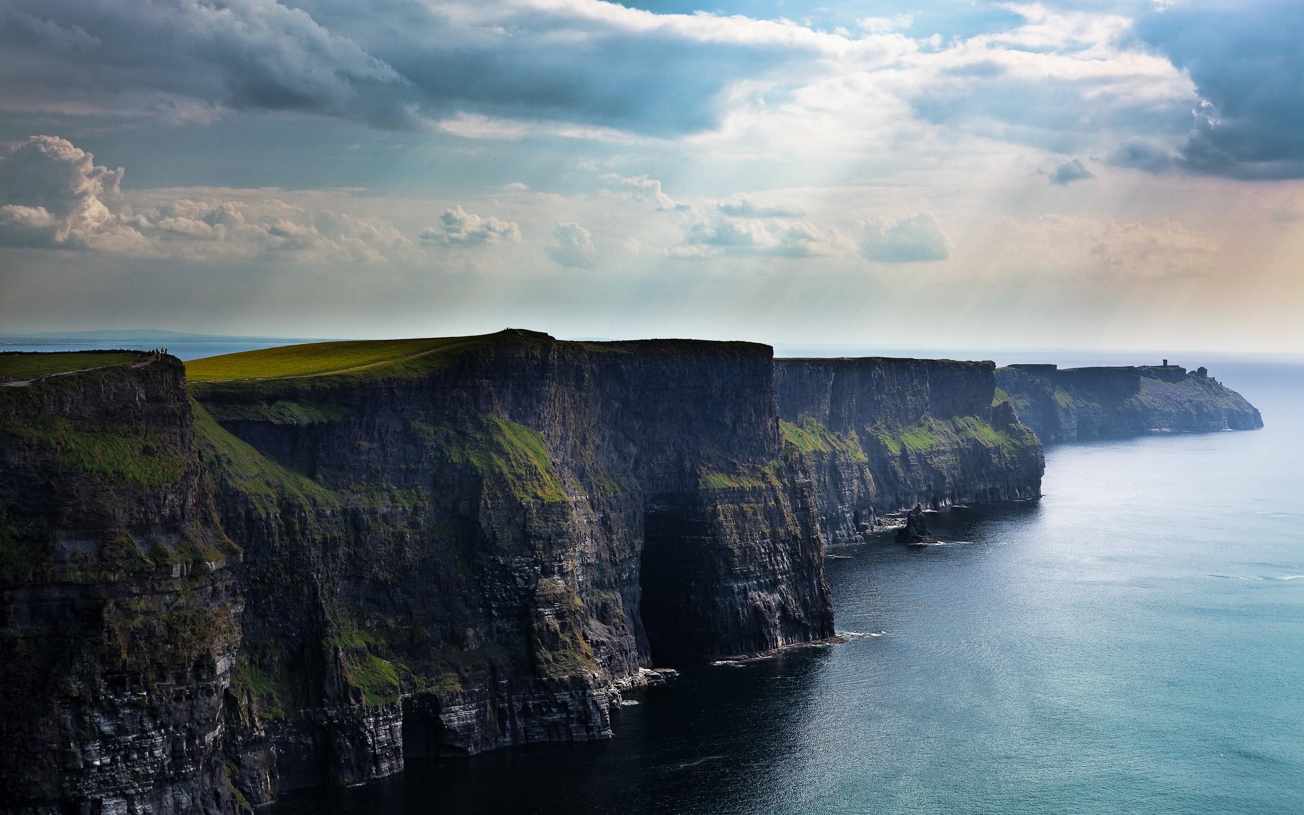 Ireland_Irlandia_izumrudniy_ostrov_europa_2