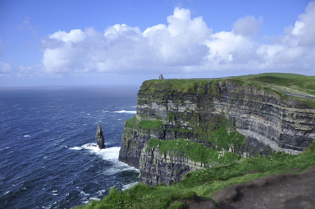 Ireland_Irlandia_moher_utesi