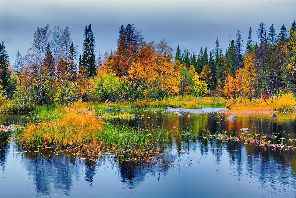 Karelia_Russia_osen