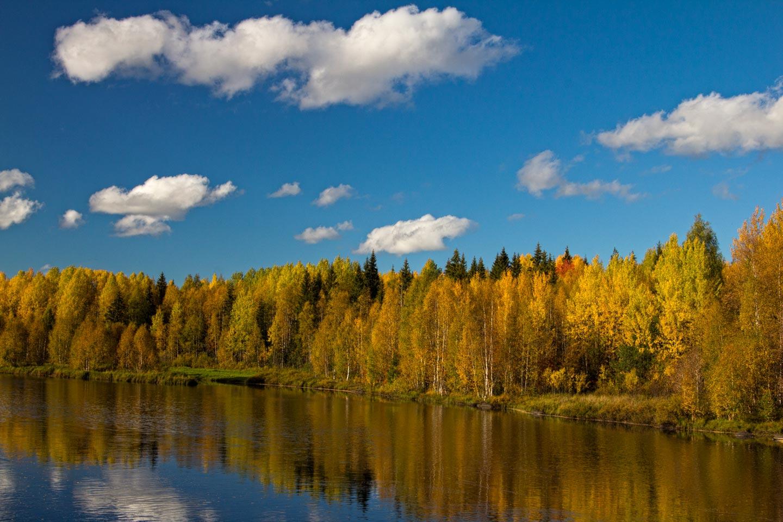 Karelia_osen_russia