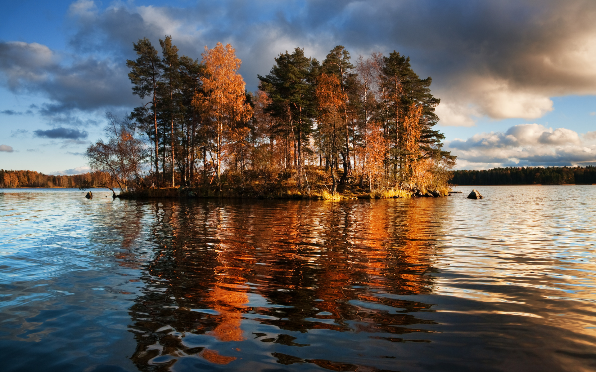 Onezhskoe_ozero_Karelia