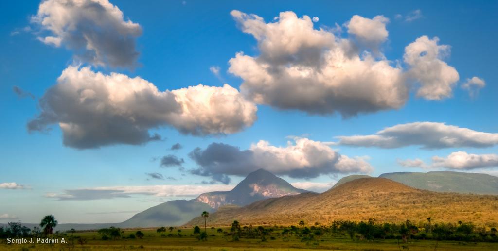 Parque-Nacional-Canaima-Канайма_Национальный_парк_Венесуэла.3