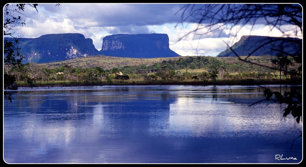 Parque-Nacional-Canaima-Канайма_Национальный_парк_Венесуэла.jpg1