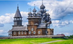 kizhskiy_pogost_cerkov_preobrazhenia_Karelia