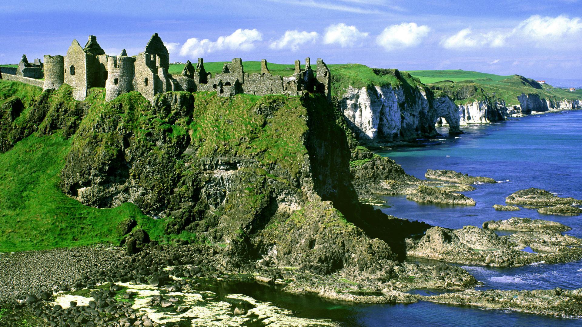 skazochnaya-irlandiya-severnaja-europa.