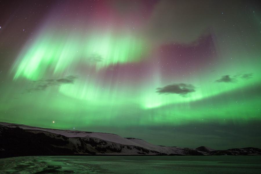 Северное_сияние_красота_небес_природные_явления_удивительные_чудеса_природы.2
