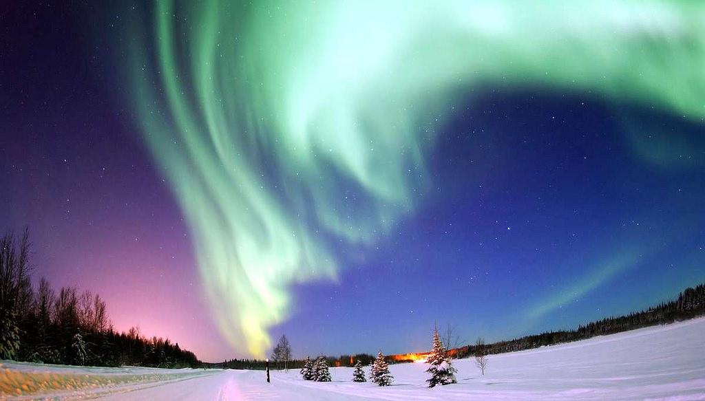 Северное_сияние_красота_небес_природные_явления_удивительные_чудеса_природы