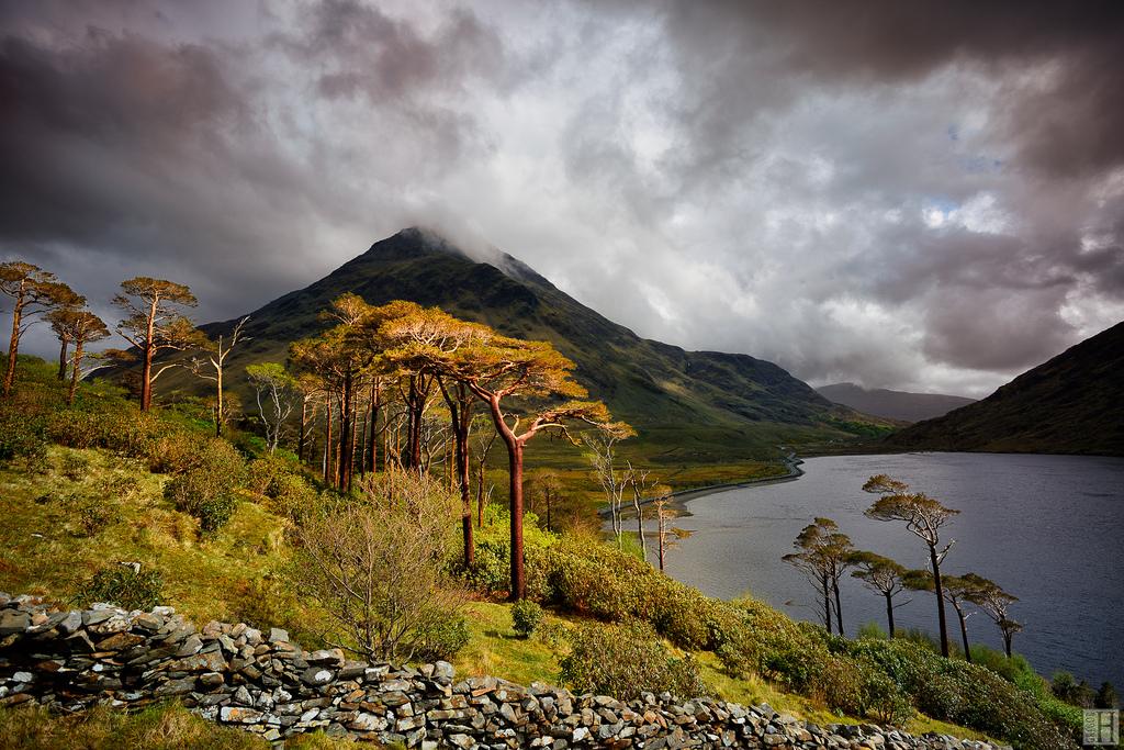 Mayo_Irland_графство_Майо_Ирландия_скалистые_горы_озера_красивая_природа