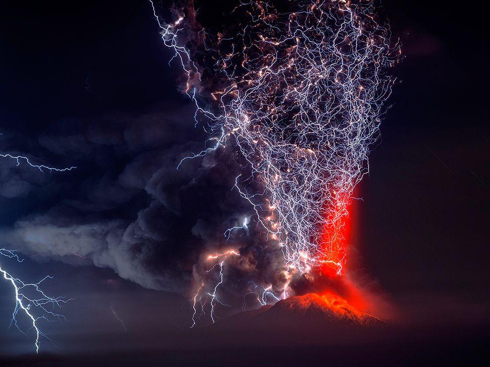calbuco-volcano-пробуждение_вулкана_кальбуко_Чили