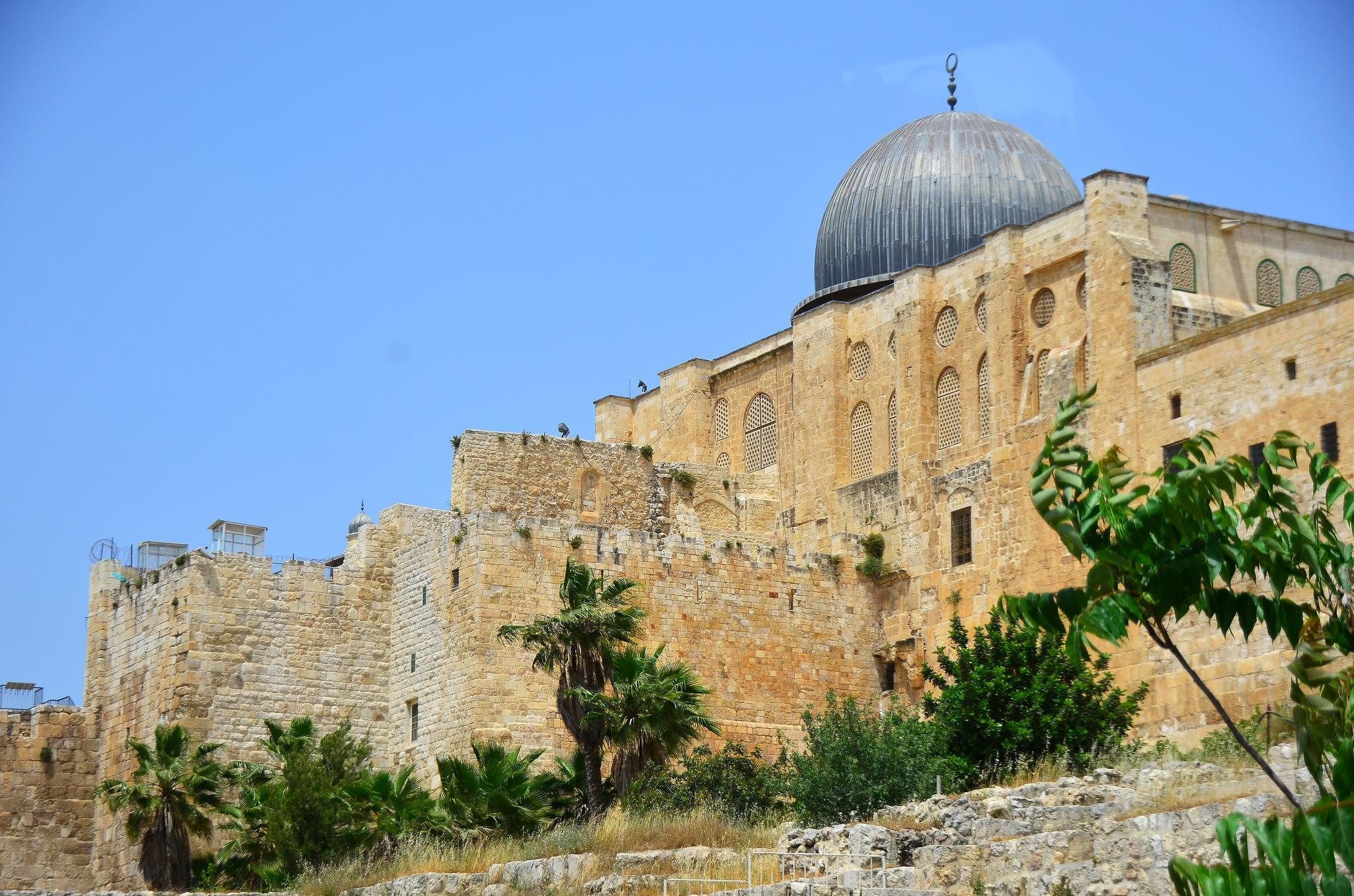 mechet_al_Acsa_Ierusalem_Israel.2jpg