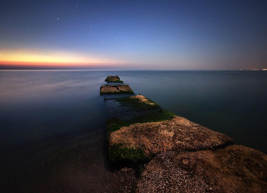 Lake_Pomorie_Bulgaria