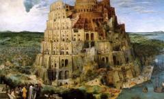 Pieter_Bruegel_картина_вавилонская_башня_Брейгель
