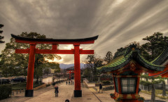 Fushimi_Inari_Shrine_Japan