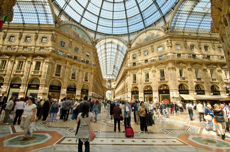 San_carlo_al_corso_Roma_Italy2
