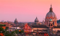 San_carlo_al_corso_Roma