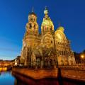 Санкт_Петербург_архитектура_собор
