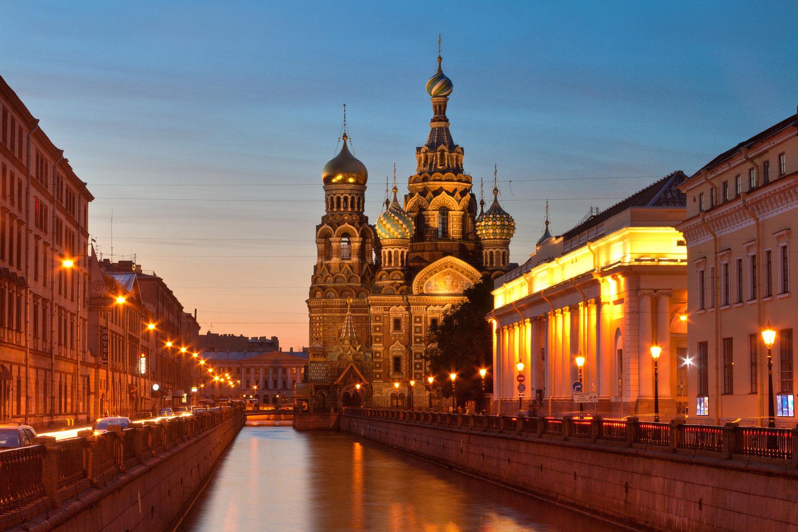 Санкт-Петербург_вид_на_собор