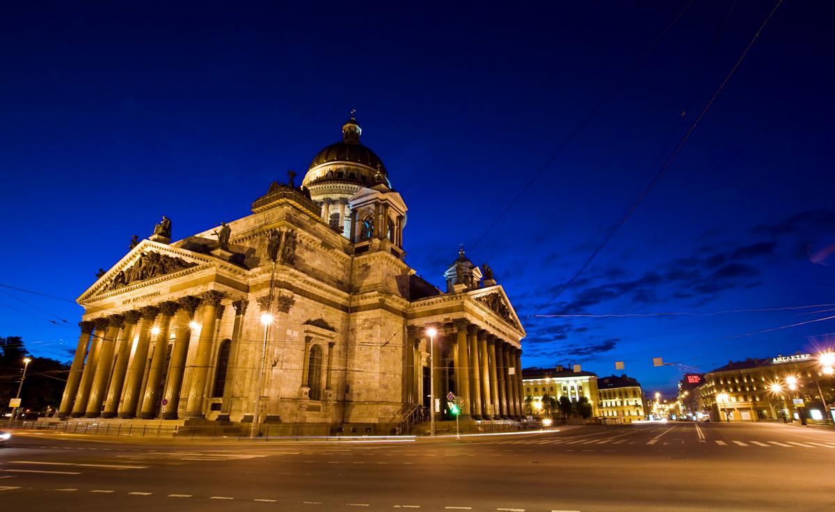 Собор_Святого_Исаака_Санкт-Петербург