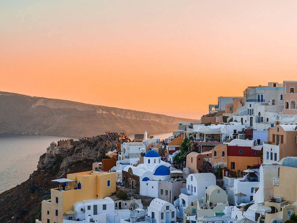 oia-sunset-scene_santorini_greece