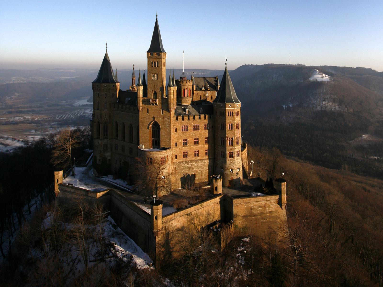 Burg_Hohenzollern_