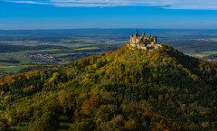Burg_Hohenzollern_original